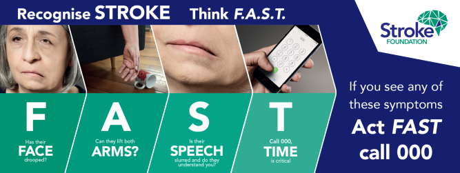 strokefoundation-fast