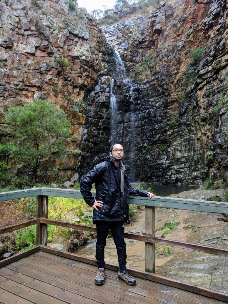 afterstroke_hikingmorialta