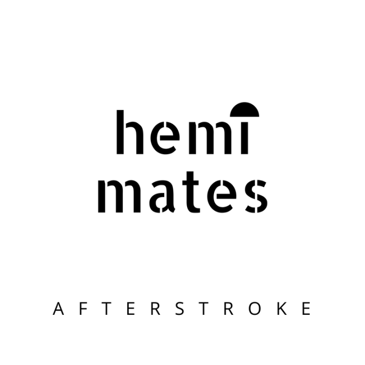 AFTERSTROKE(7)