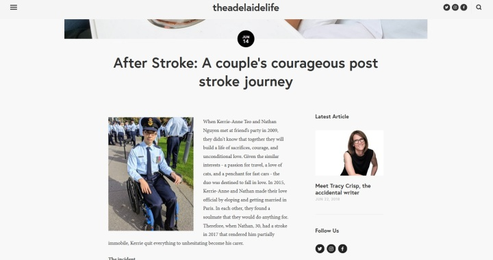 afterstroke_theadelaidelife